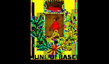Basciano