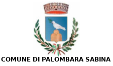 Palombara Sabina