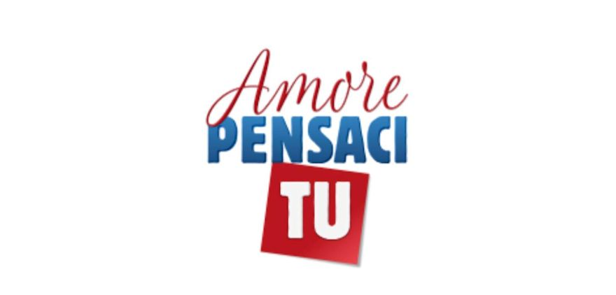 "La raccolta differenziata nella fiction ""Amore pensaci tu"""