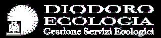 Diodoro Ecologia - Gestione servizi d'igiene urbana