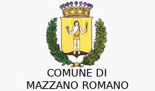 Mazzano Romano