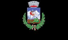 Riano