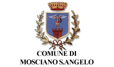 Comune di Mosciano Sant\'Angelo